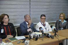 Medicinas sustraídas en el hospital Cabral y Báez son de altos costos
