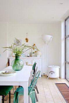 Haal de lente in huis met deze tips! - MakeOver.nl