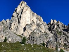 Mountains of My Mind Trail Running, Acceptance, Mount Rushmore, Mountains, Nature, Travel, Naturaleza, Viajes, Destinations