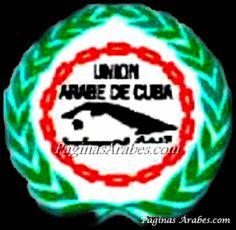 Cuba, dos décadas de diálogos con la cultura árabe - paginasarabes