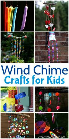 3450 Best Fun Crafts for Kids images in 2019