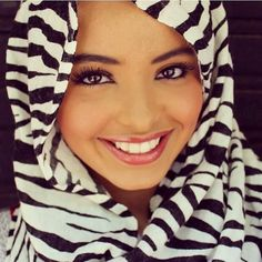 Somali female