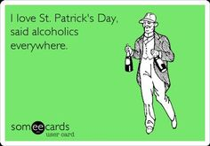 st patrick's outfit ideas - Google Search