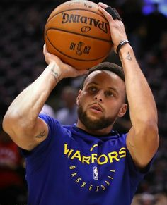 Golden State Warriors Pictures and Photos - Getty Images Stephen Curry Family, Nba Stephen Curry, Stefan Curry, Stephen Curry Basketball, Wardell Stephen Curry, Best Nba Players, Curry Nba, Curry Warriors, The Golden Boy