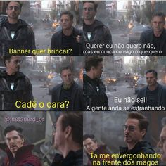 Flash Marvel, Marvel Jokes, Marvel Avengers, Marvel Comics, Harry Potter Disney, Downey Jr, Memes Status, Tony Stark, Marvel Cinematic Universe