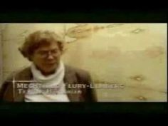 ▶ Physical Evidence of Jesus Christ #3: Burial Cloth of Jesus Christ Evidence - YouTube ... series of 3 videos. SHROUD of Turin PROVEN with the SUDARIUM.