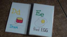 Little Turkey Baby - Blog: Alphabet, Books & Airplanes Baby Shower (FREE Printables)