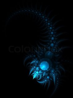 Scorpio Zodiac Scorpio Zodiac, Fractals, Celestial, Outdoor, Outdoors, Outdoor Games, The Great Outdoors