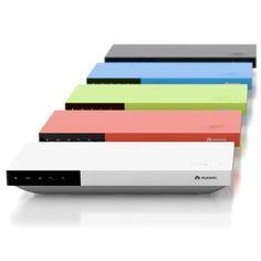 Huawei Set-top-box on Behance