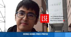 The London School of Economics and Political Science (LSE) has said it has sought reassurances over the wellbeing of jailed Hong Kong activist Alex Chow, who studied at the university. It said it willprovide support to ensure Chow can complete his studies at LSE as soon as he is able …