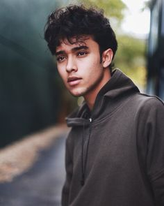 Read Joel from the story Imágenes de CNCO by KatherineCncowner (Katherine Gimena) with 38 reads. O Love, I Love You All, I Love Him, Love Of My Life, Celebrity Gossip, Celebrity Crush, I Support You, Interesting Faces, Daughter Love