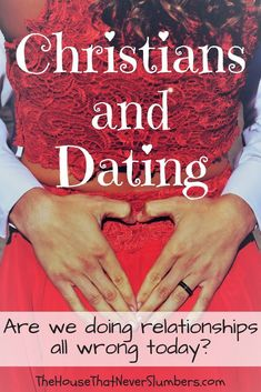 Christians and Dating - Should serial dating and teens being unkind to each other be so much the norm that two people in a healthy and stable relationship who treat each other extremely well are considered an anomaly? Dating Rules, Dating Humor, Dating Advice, Dating Funny, Christian Dating, Christian Marriage, Christian Singles, Christian Relationships, Christian Parenting