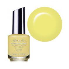 IBD Advanced Wear Rocco Nagų lakas 14ml   CosmeticShop.lt - PRIEMONĖS NAGAMS internetu Perfume Bottles, How To Wear, Beauty, Beleza