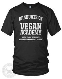 Vegan Academy Scott Pilgrim Vs. The World T