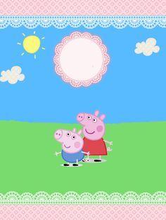 Bisnaga+peppa+pig.png (886×1181)