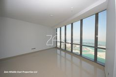 ‪1Bedroom‬ luxury Apartment for ‪Rent‬ in Corniche Road in ‪AbuDhabi‬ and its prize 110,000 ‪AED‬ yearly fore more details visit:http://goo.gl/OME0f0