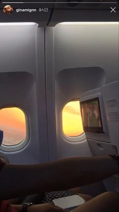 French Boys, Romanticism, Travel Aesthetic, Story Ideas, Dream Vacations, Jet Set, Instagram Story, Aviation, Alice