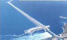 énergies de la mer: September 2011