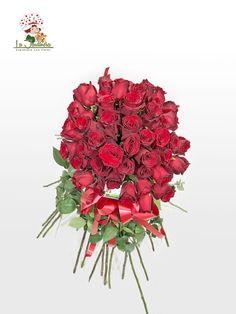 Cali, Plants, Red, Window Boxes, Flowers, Flora, Plant, Planting, Rouge