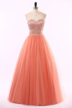 Prom Dress , Prom Dresses , Long Prom Dress , Stunning Prom Dress , Custom Made Prom Dress