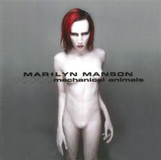 Best Album Cover Art | ... -the-best-album-covers-ever-post-your-favorites-ma_cover.jpg