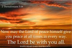 Psalm 119 105, Bible Verse Typography, 1 Thessalonians 2, Grace To You, Spiritual Guidance, Happy Heart, Christian Quotes, Daily Inspiration