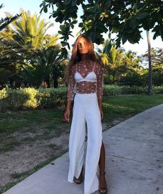 PIN: {{meegs}} #festivaloutfits
