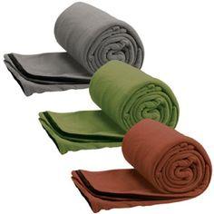 Coleman Stratus Fleece Sleeping-Bag Liner (Color May Vary) Coleman,http://www.amazon.com/dp/B0009PUQM8/ref=cm_sw_r_pi_dp_Uhldtb0DWE2XBV9K