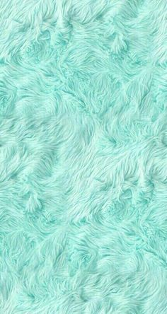 ) __ __ Pastel mint green color - inspiration for my future projects.and a great iPhone wallpaper! Tumblr Wallpaper, Screen Wallpaper, Cool Wallpaper, Mobile Wallpaper, Pattern Wallpaper, Wallpapers Tumblr, Heart Wallpaper, Trendy Wallpaper, Animal Wallpaper