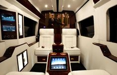 sprinter van - Google Search