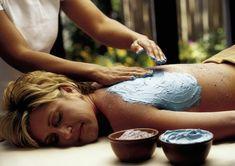 Rejuvenate your senses and explore the range of treatments at the luxury spa at the Boulders Resort, a premier Scottsdale, AZ destination. Spa Therapy, Massage Therapy, Scottsdale Arizona, Good Massage, Thai Massage, Body Spa, Best Resorts, Body Wraps, Massage