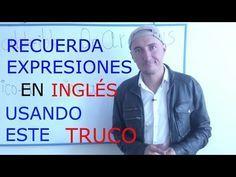 como aprender y recordar oraciones y expresiones idiomáticas de forma permanente,lesson18 - YouTube