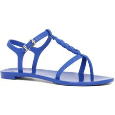 Sandals ($25) ❤ liked on Polyvore featuring shoes, sandals, aldo footwear, aldo sandals, aldo shoes and aldo