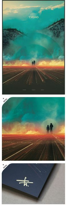 """I just bought of a whole bunch of ISO50 prints and then he releases this bad boy. I said a """"god damn!""""    ISO50 Shop - powered by Merchline"""