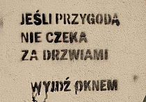 na tablicy Humor przypisanej do kategorii Humor Polish Memes, Important Quotes, Some Quotes, Wtf Funny, Powerful Words, Beautiful Words, Texts, Funny Quotes, Love You