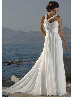 wedding dress, wedding dresses, wedding dress 2016, lace wedding dress
