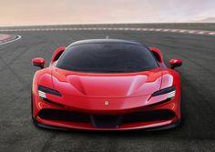 Maserati, Ferrari F40, Bugatti, Lamborghini, Ferrari Logo, Ferrari Scuderia, Ferrari California, Porsche, La Ferrari