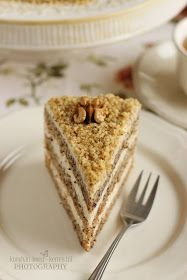 Quick Dessert Recipes, Christmas Trends, Tiramisu, Easy, French Toast, Breakfast, Ethnic Recipes, Desserts, God