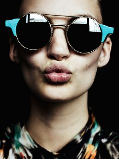 You think you're cool or something? http://www.manrepeller.com/2015/06/how-to-look-cool.html