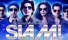Shah Rukh Khan, Deepika Padukone, Yo Yo Honey Singh in SLAM! The Tour: All you need to know about it - http://www.yoyohs.com/shah-rukh-khan-deepika-padukone-yo-yo-honey-singh-in-slam-the-tour-all-you-need-to-know-about-it/Superstar Shah Rukh Khan will soon be touring the United States and Canada with the cast and crew of his movie Happy New Year. The actor will be part of SLAM! The Tour along with his leading lady Deepika Padukone and singer Yo Yo Honey Singh. Director Farah