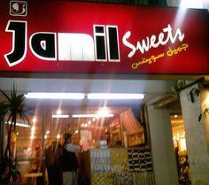 Jamil Sweets (Blue Area), Islamabad. (www.paktive.com/Jamil-Sweets-(Blue-Area)_249ED21.html)