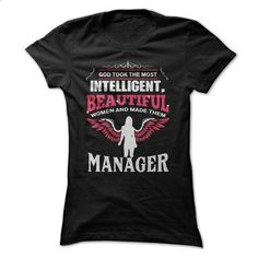 Awesome Manager Shirt - #polo shirt #linen shirt. PURCHASE NOW => https://www.sunfrog.com/Funny/Awesome-Manager-Shirt-13341043-Guys.html?id=60505