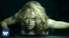 Madonna - Die Another Day (Digitally Restored Version)