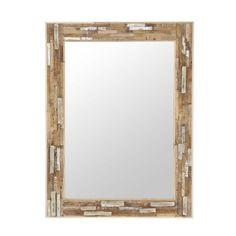 Miroir Auray - 140€ - MduM