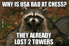 Funny pictures about Evil plotting raccoon. Oh, and cool pics about Evil plotting raccoon. Also, Evil plotting raccoon photos. Humor Cristiano, Chat Facebook, Funny Animals, Cute Animals, Funny Raccoons, Baby Animals, Funniest Animals, Animal Captions, Funny Quotes