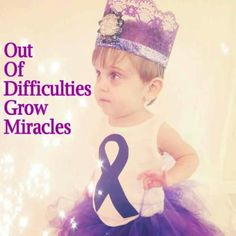 Preemie Princess. You can save lives. Donate to the March of Dimes and support this little girls cause and read her story. www.marchforbabies.org/Naydia
