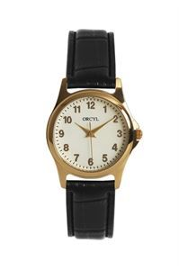Mostrar detalhes para Relógio de Pulso ORCYL R918.4