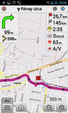 ingyenes navigáció Techno, Map, Location Map, Maps, Techno Music
