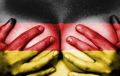 """""""Sklaven und Zwangsarbeiter gibt es bei uns nicht"""", denken viele. Das Dokuteam von ARD macht sich in Deutschland auf die Suche nach Menschen, die wie Sklaven behandelt werden. Sie treffen Schlachtarbeiter, Pflegekräfte privater Haushalte, Frauen, die nach Deutschland verkauft und prostituiert wurden, und Flüchtlinge, die in Gefahr sind, Deutschlands nächste Schattenarbeiter zu werden."""
