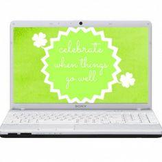 best memorial day laptop deals